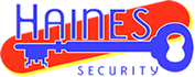 Haines Security. Brighton Locksmith