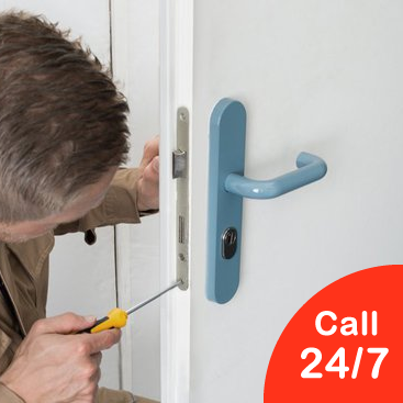 24 Hour Mobile Locksmiths Brighton. Haines Security.