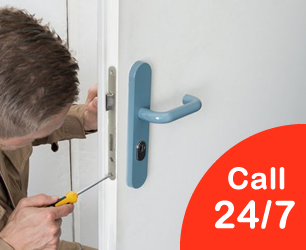 24/7 Emergency Call-out. Haines Security